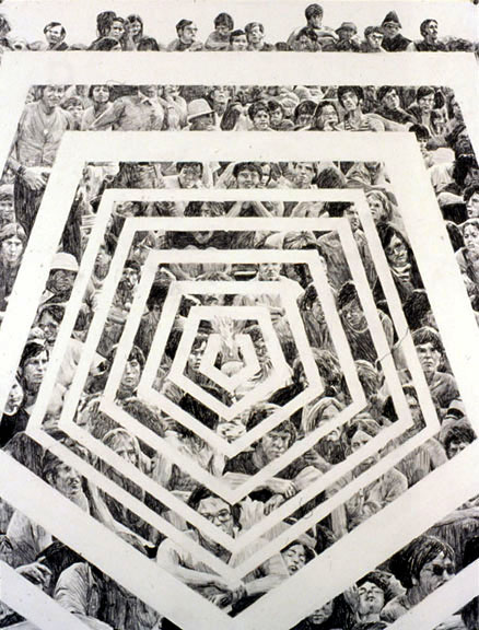 Drawings and Devotional Goods by Mike Pare: mike_pare_1_20130219_1479102933.jpg