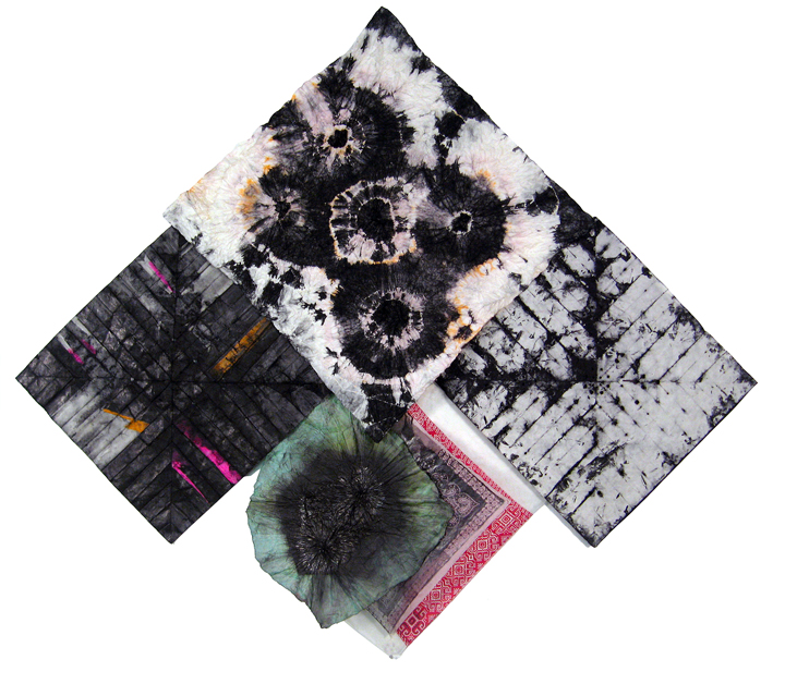 Drawings and Devotional Goods by Mike Pare: mike_pare_21_20130219_1613432479.jpg