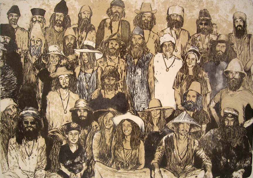 Drawings and Devotional Goods by Mike Pare: mike_pare_28_20130219_1337136731.jpg
