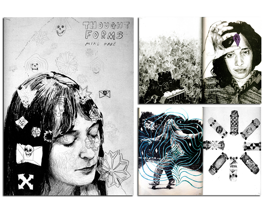 Drawings and Devotional Goods by Mike Pare: mike_pare_29_20130219_1286885440.jpg