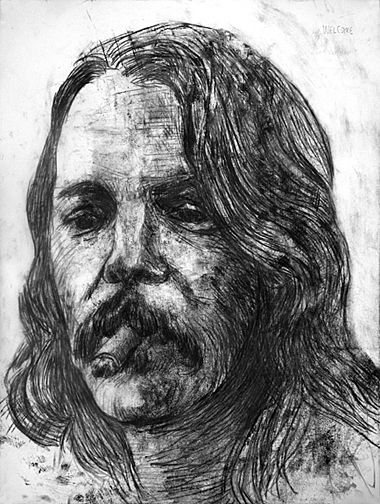 Drawings and Devotional Goods by Mike Pare: mike_pare_3_20130219_1951575871.jpg