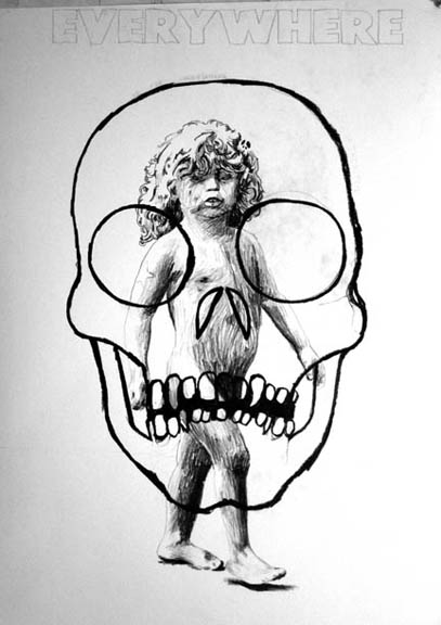 Drawings and Devotional Goods by Mike Pare: mike_pare_6_20130219_1418353266.jpg