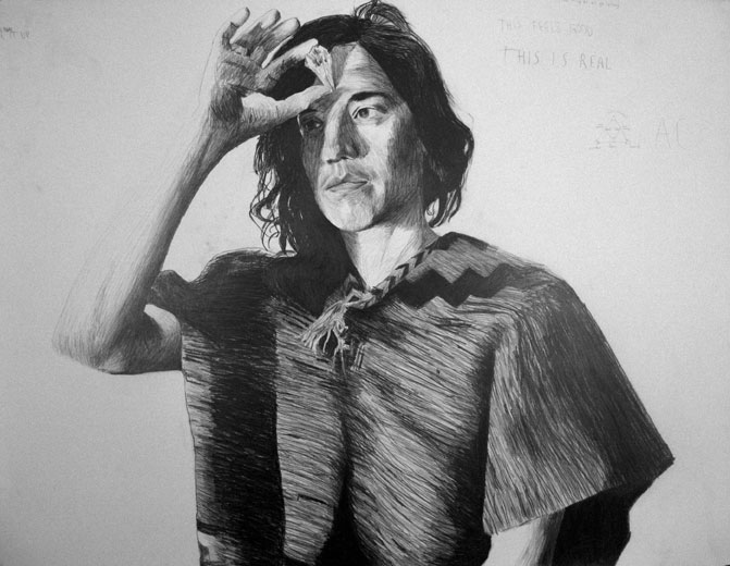 Drawings and Devotional Goods by Mike Pare: mike_pare_8_20130219_1512005324.jpg