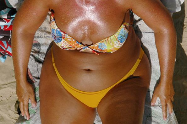 Click to enlarge image tanning_1_20130221_1474754117.jpeg