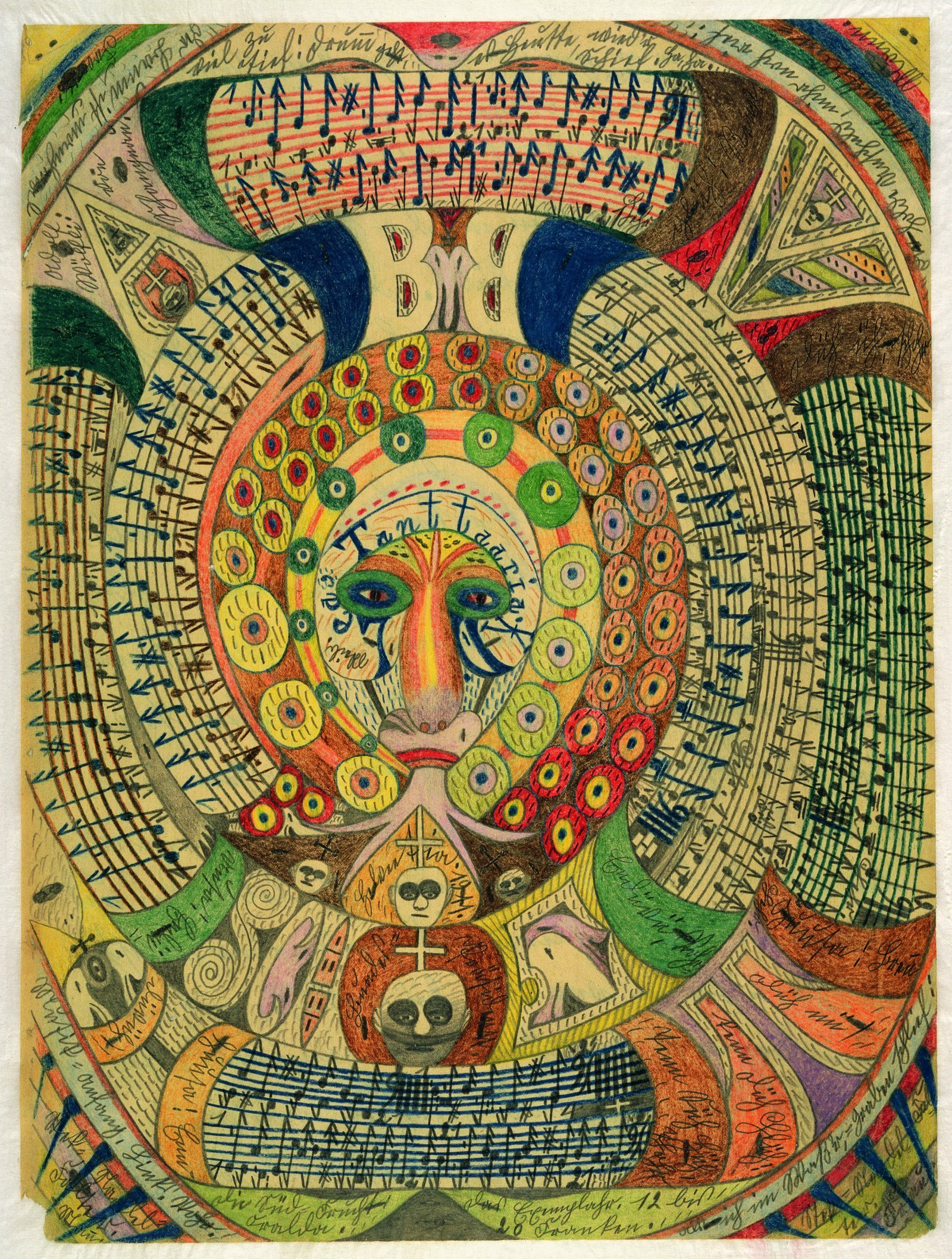 Adolf Wölfli (1864-1930): adolfi_wolfli_illustration_12_20130222_1224933249.jpeg