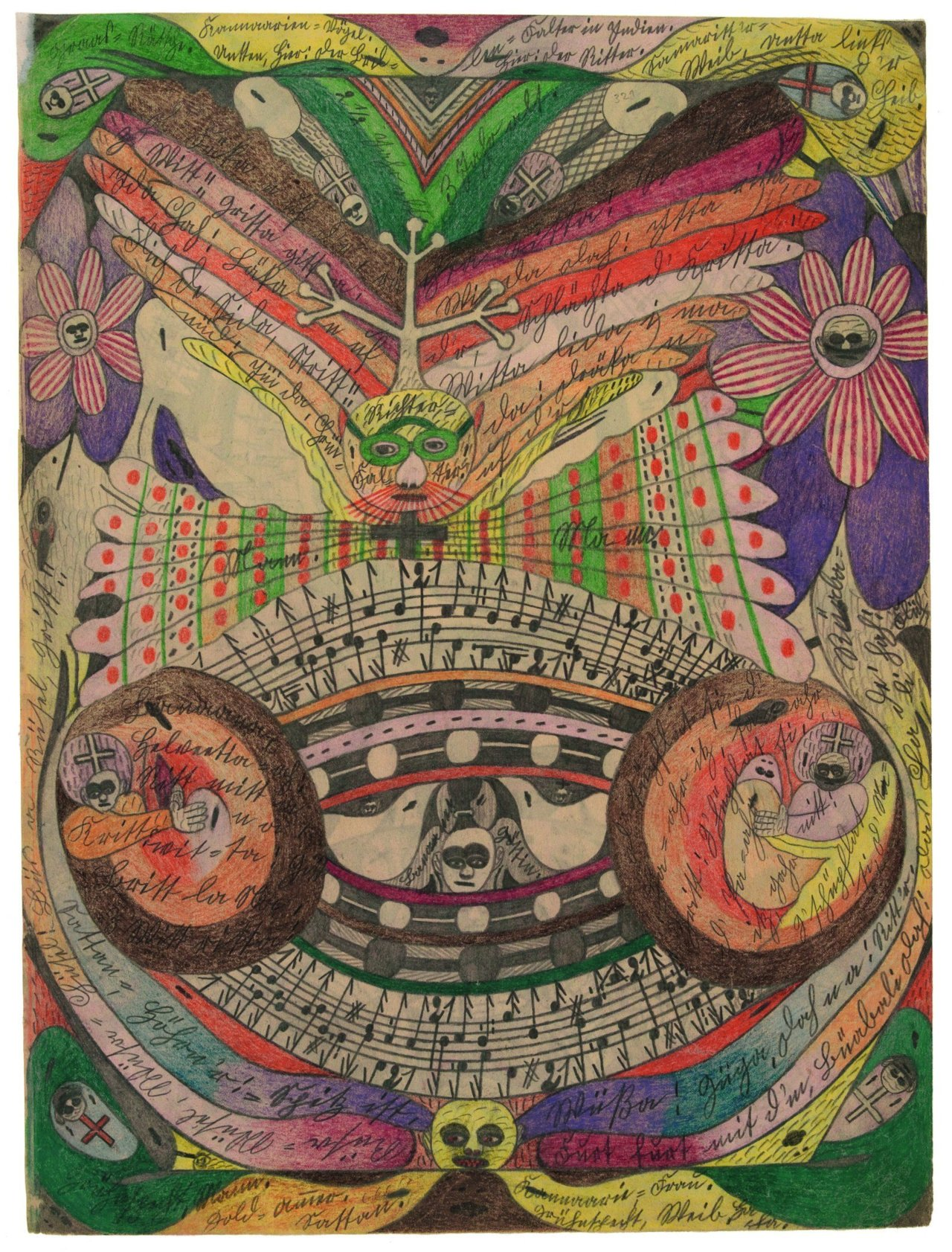 Adolf Wölfli (1864-1930): adolfi_wolfli_illustration_3_20130222_1009044683.jpeg