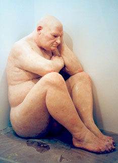 New Hyper-Realistic Sculptures by Ron Mueck: ron_mueck_15_20130225_1844103889.jpg