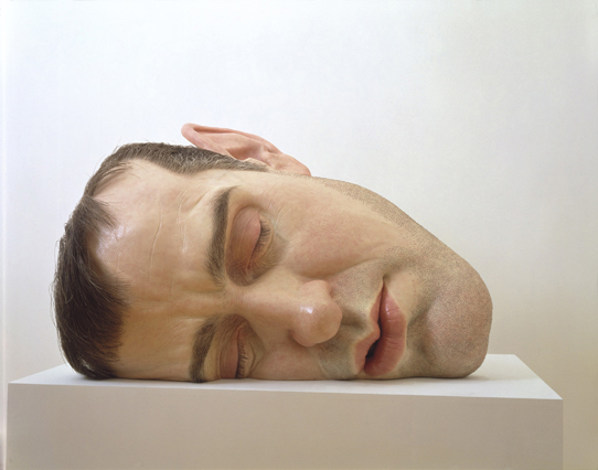 New Hyper-Realistic Sculptures by Ron Mueck: ron_mueck_2_20130225_1730846471.jpg