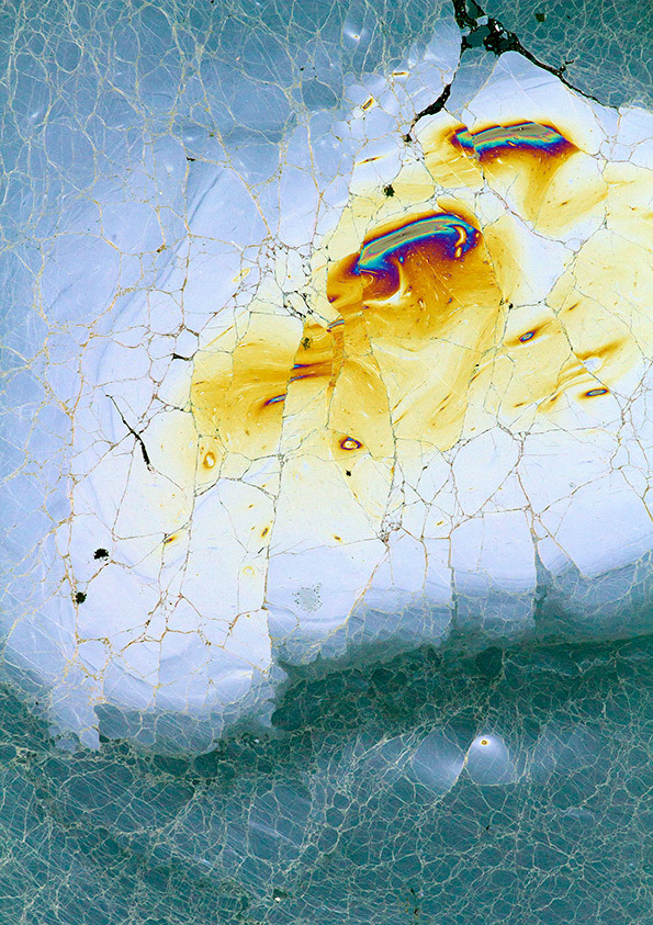 William Miller Finds Abstract Beauty in a Polluted Brooklyn Canal : william_miller_11_20130226_2002086020.jpg