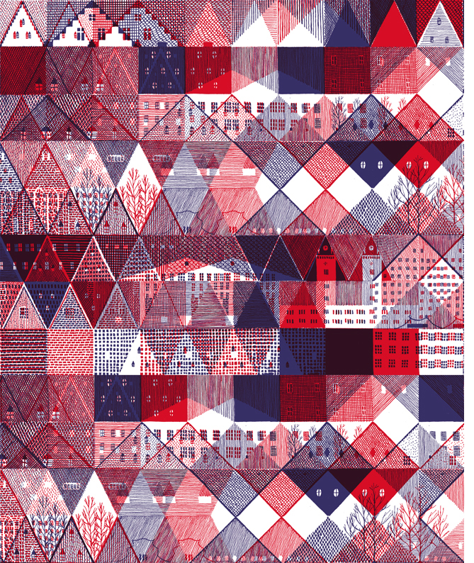 Patterns and Textiles with Hannah Waldron: hannahwaldron_14_20130226_1594837949.jpg