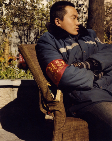 Jamie Hawkesworth Photographs Ai Weiwei: jamie_hawkesworth_11_20130227_2011323295.jpg
