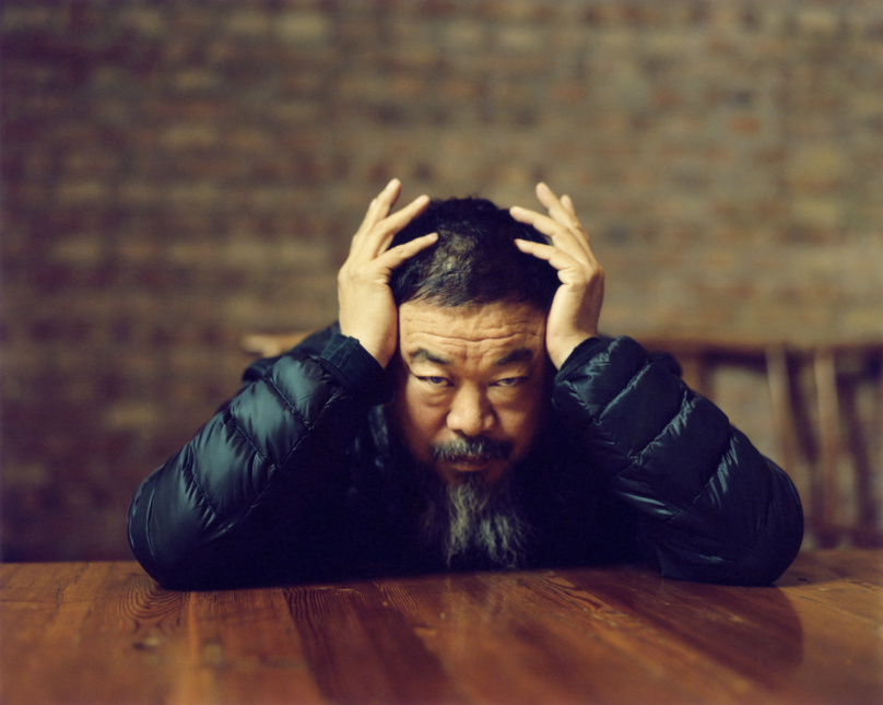 Jamie Hawkesworth Photographs Ai Weiwei: jamie_hawkesworth_17_20130227_1888880798.jpg
