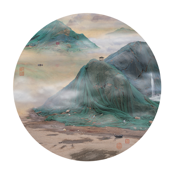 Yao Lu's Contemporary Landscapes: large_4ca6295c0ca1b.jpg