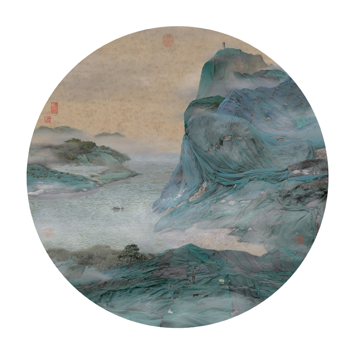 Yao Lu's Contemporary Landscapes: large_4ca62acd13a6d.jpg