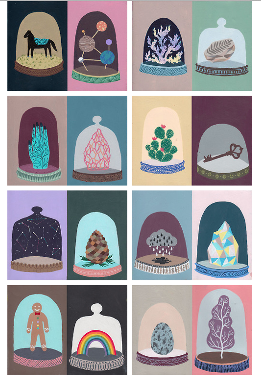Marina Muun's Magical Illustrations: as.png