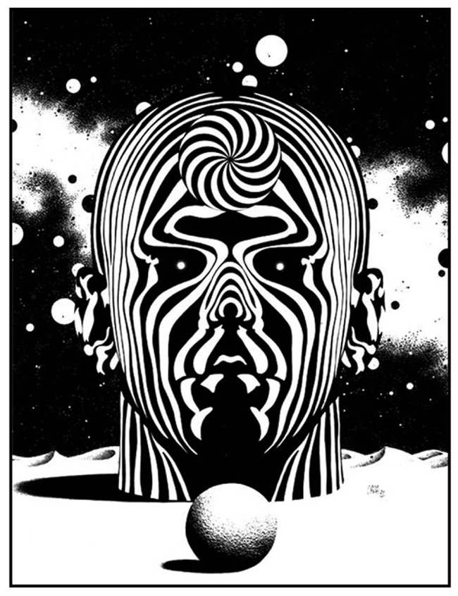Drawings by French Cartoonest and Illustrator Philippe Caza: caza-30x30.jpeg