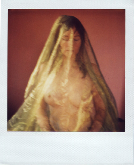 Kata's Provocative Polaroids: pictures-2.jpeg