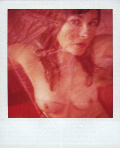 Kata's Provocative Polaroids: pictures-3.jpeg