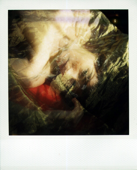 Kata's Provocative Polaroids: pictures-4.jpeg