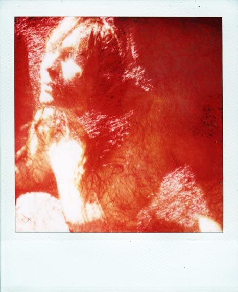 Kata's Provocative Polaroids: pictures-5.jpeg
