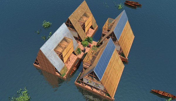 Makoko Floating School in Nigeria: jux__Makoko_Floating_School_3.jpg