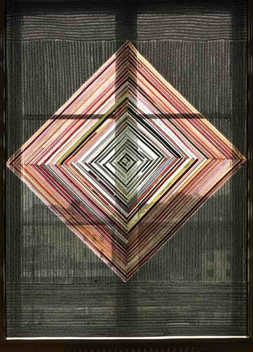 16mm Film Quilts by Sabrina Gschwandtner: 03.jpeg