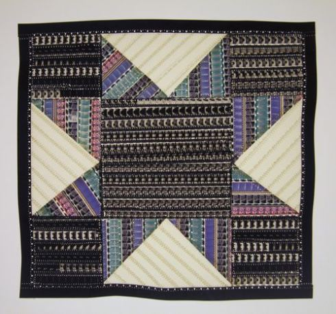 16mm Film Quilts by Sabrina Gschwandtner: 11.jpeg