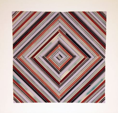 16mm Film Quilts by Sabrina Gschwandtner: cloth.jpeg