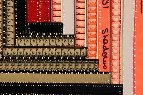16mm Film Quilts by Sabrina Gschwandtner: postcard1ee49092.jpeg