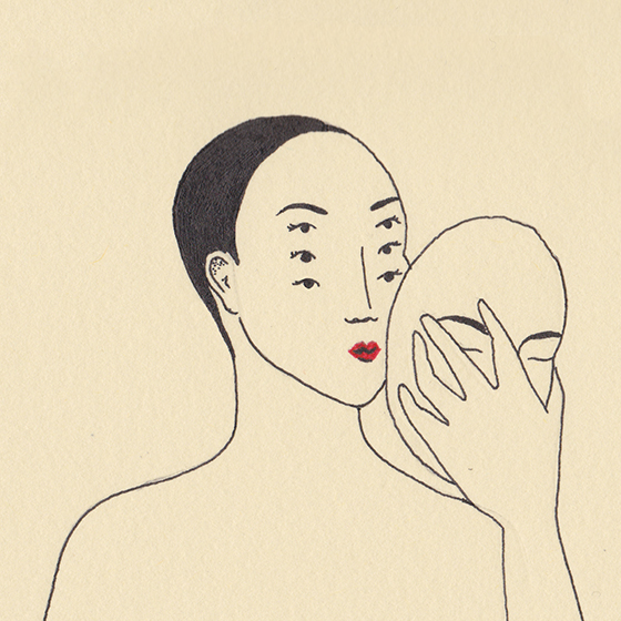 Illustrations by Harriet Lee-Merrion: tumblr_mh94bmb0XZ1qdzubio1_1280.jpg