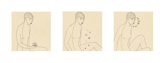 Illustrations by Harriet Lee-Merrion: tumblr_min15xY0qf1rl2exoo1_1280.jpg