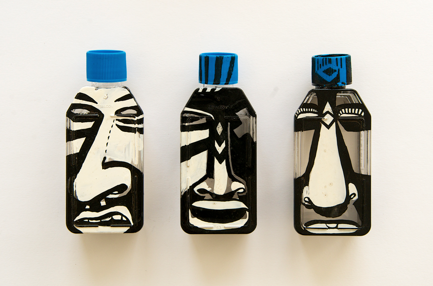 Lucy McLauchlan: New Prints and Solo Exhibition in Moscow, Russia: Lucy_1.png