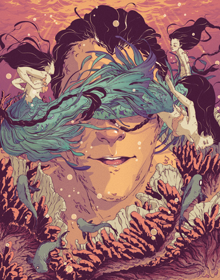 Illustrations by Goni Montes: 3c521bf59d5d406e5766f167b8cf4d95.jpg