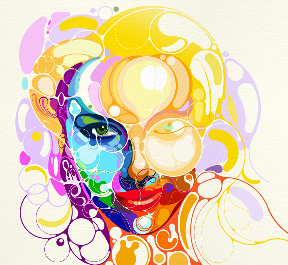 Colorful Creations by Martin Sati: img1359621934812.jpg
