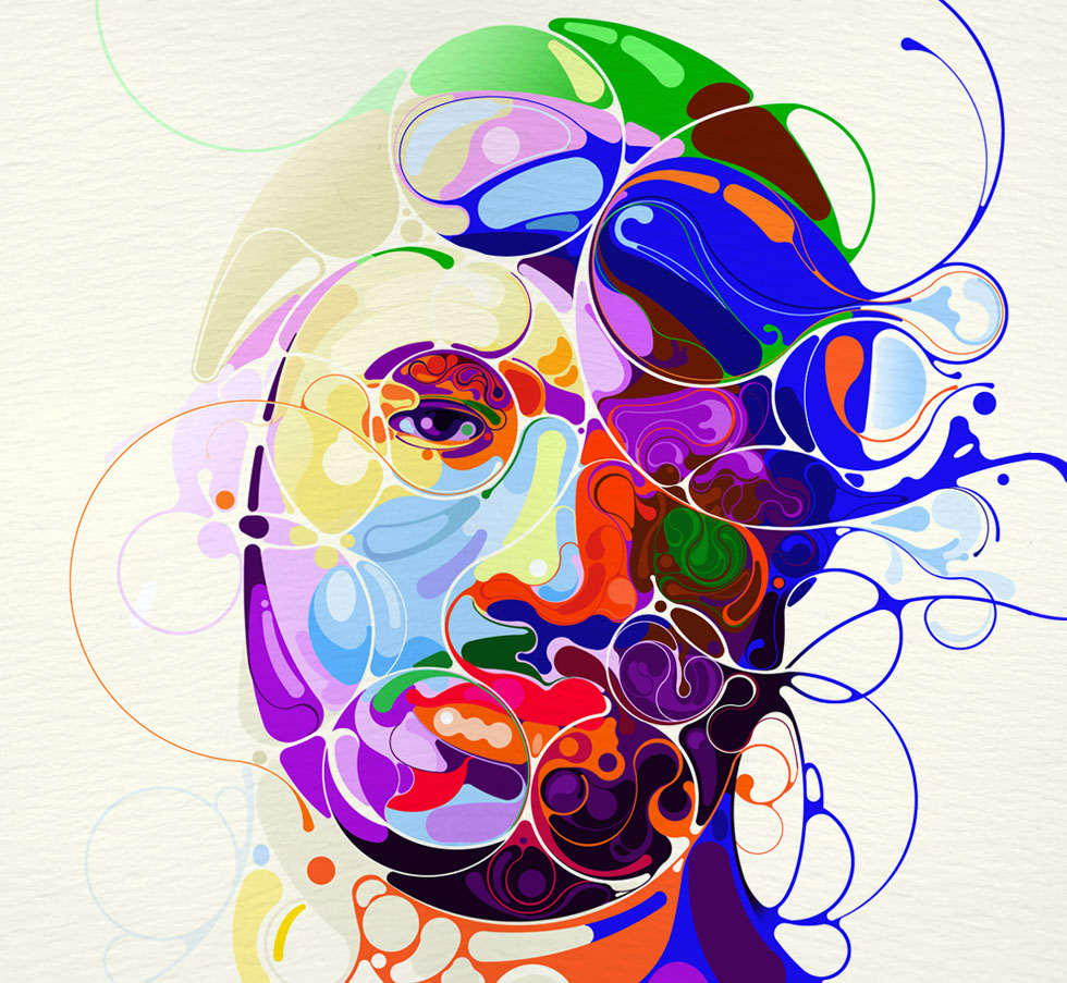 Colorful Creations by Martin Sati: img1359998450327.jpg