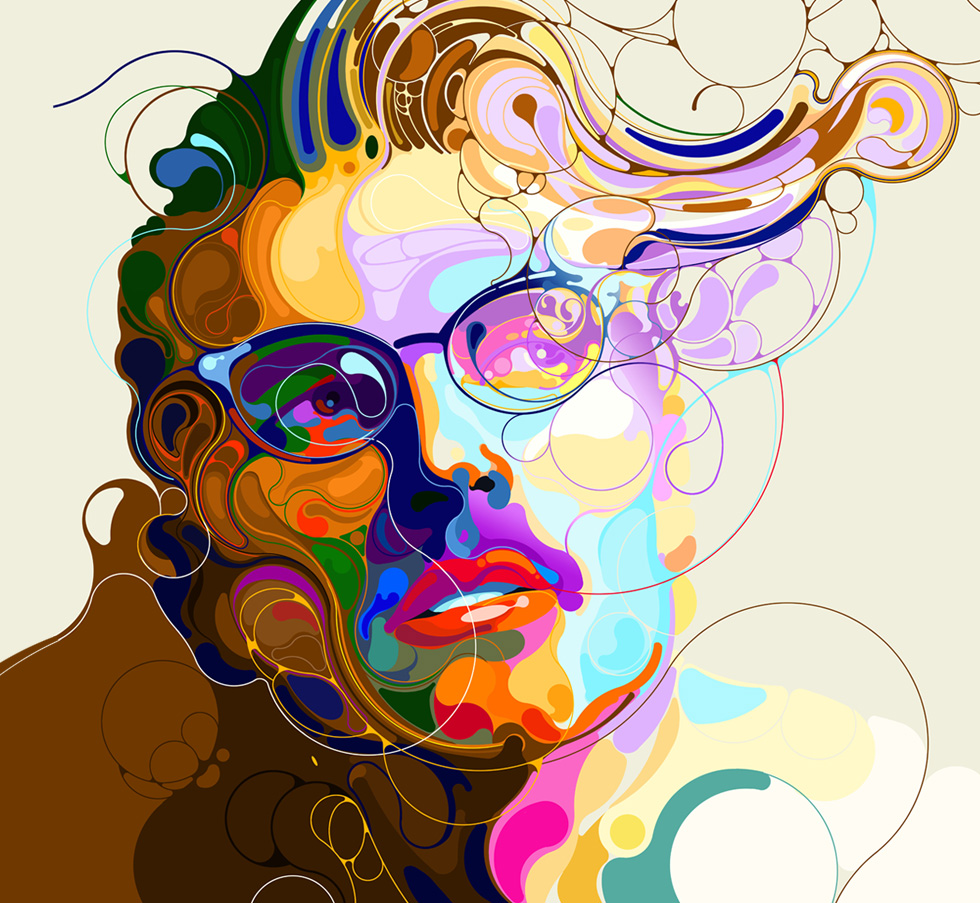Colorful Creations by Martin Sati: img1360570235765.jpg
