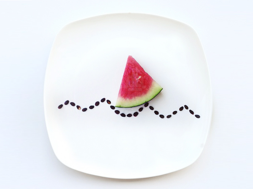 Food Art by Hong Yi: hong_yi_01v2.jpg