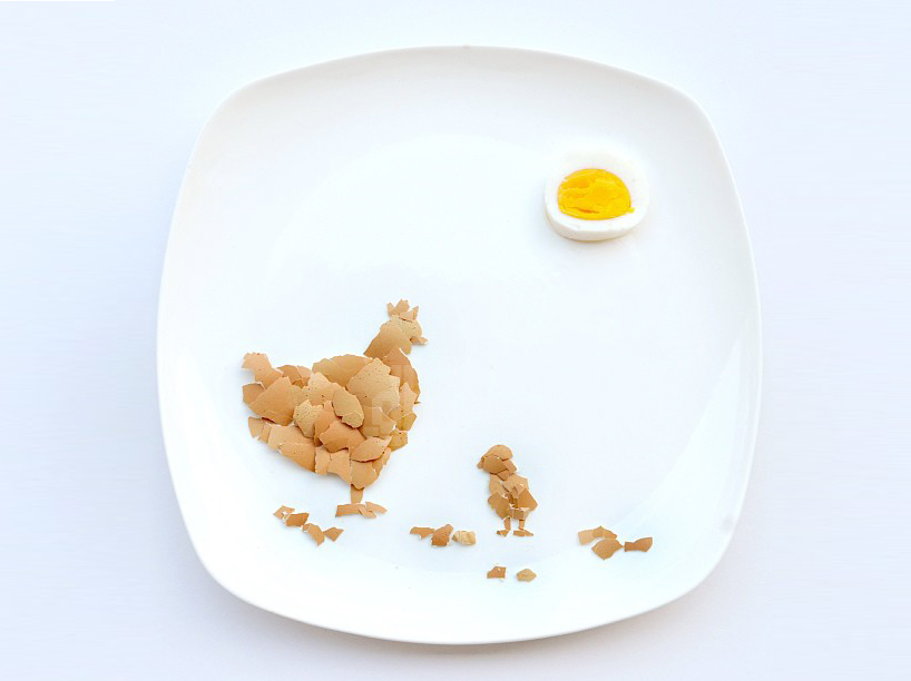 Food Art by Hong Yi: hong_yi_02.jpg
