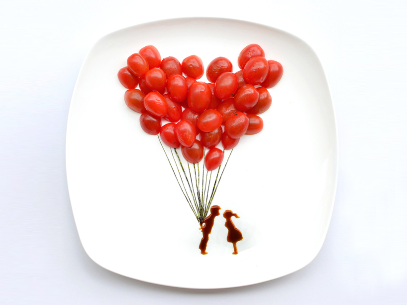 Food Art by Hong Yi: hong_yi_03v2.jpg