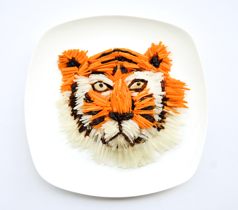 Food Art by Hong Yi: hong_yi_week_two_01.jpg