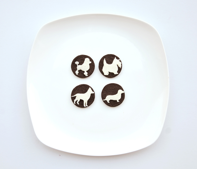 Food Art by Hong Yi: hong_yi_week_two_02.jpg