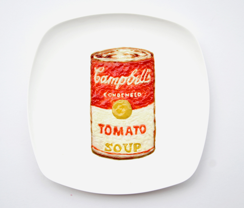 Food Art by Hong Yi: hong_yi_week_two_03.jpg