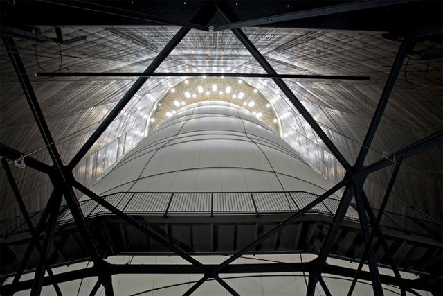World's Largest Inflated Structure Without a Skeleton: bigair-3.jpg