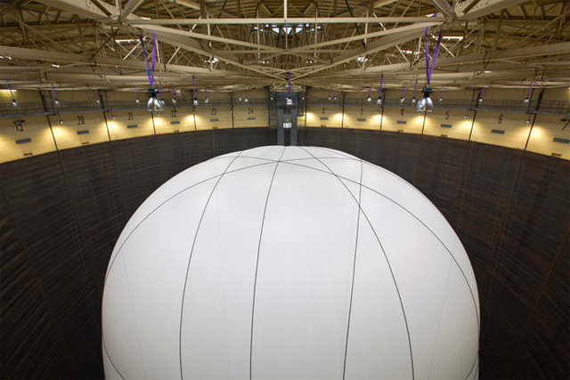 World's Largest Inflated Structure Without a Skeleton: bigair-5.jpg