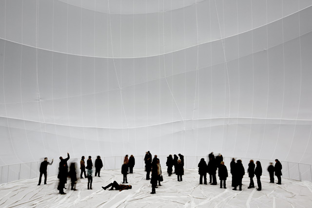 World's Largest Inflated Structure Without a Skeleton: bigair-7.jpg