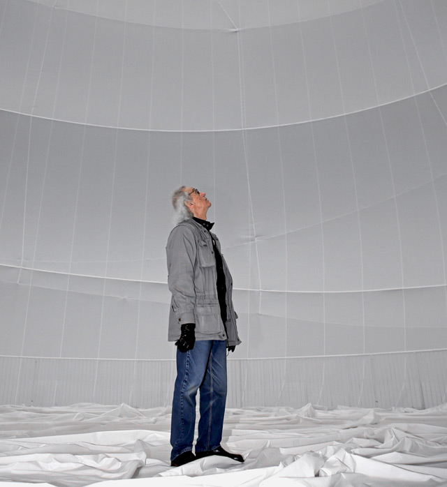 World's Largest Inflated Structure Without a Skeleton: bigair-8.jpg