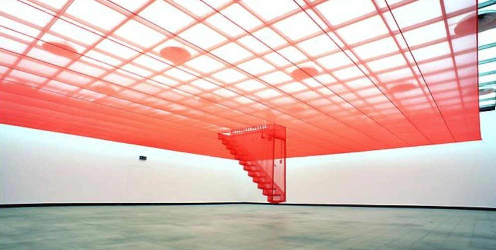 Fabric Architectural Installations by Do Ho Suh: Do-Ho-Suh-1000px-990x500.jpg