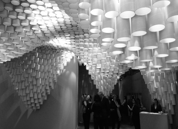Paper Chandeliers by Cristina Parreño Architecture and MIT: CPA1web.jpg