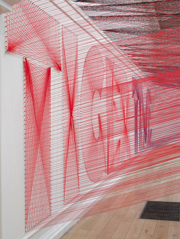 Pae White's Installation with 48 Kilometers of Thread: SLG-1.jpg
