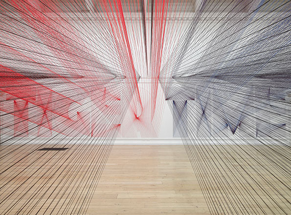 Pae White's Installation with 48 Kilometers of Thread: SLG-2.jpg